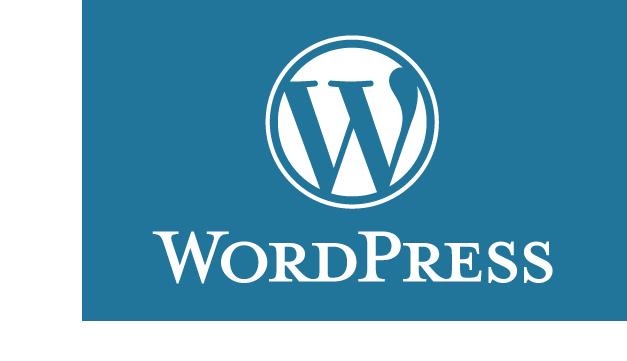WordPressM