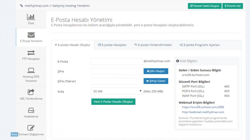 gelismis_eposta_sayfa