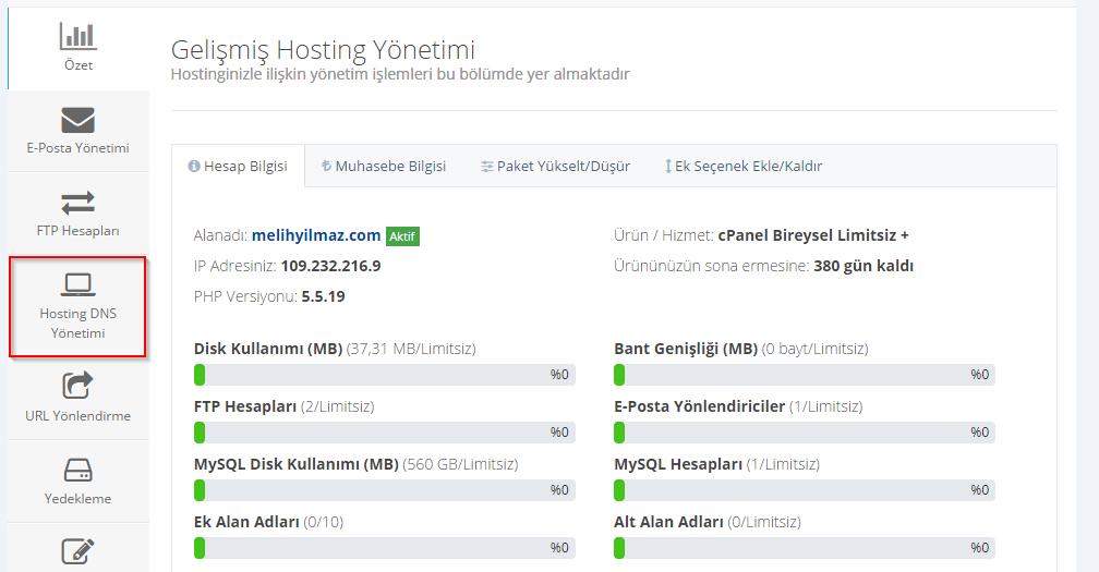 hosting_dns