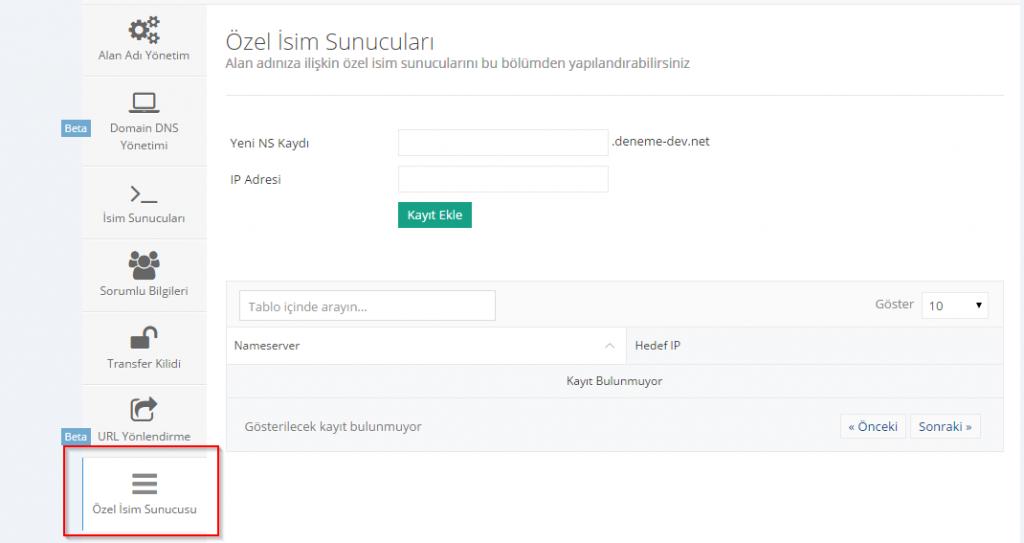 ozel_isim_sunuculari