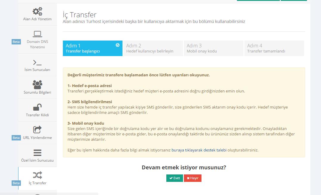 ic-transfer-3