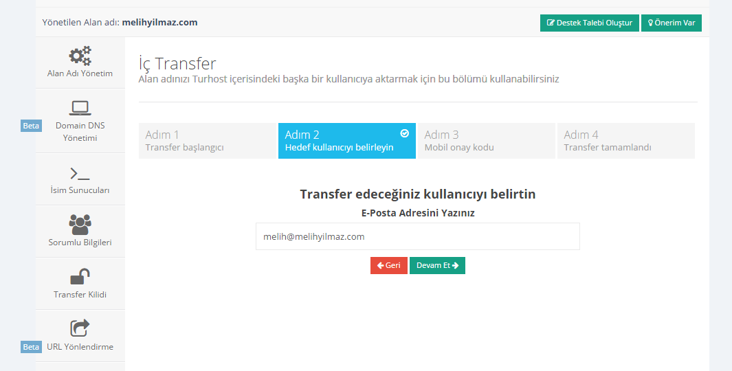 ic-transfer-4