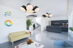 Turhost Ofis