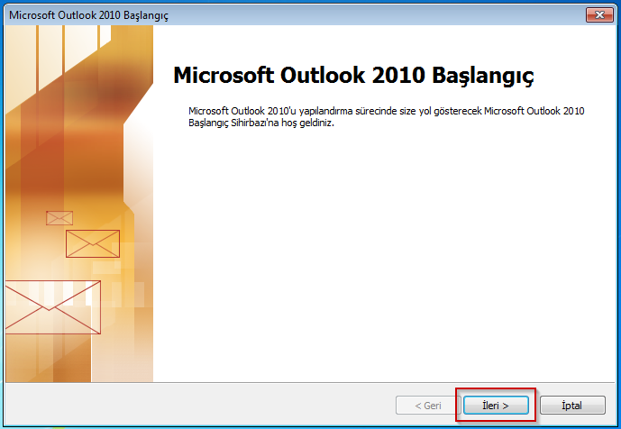 1outlook2010