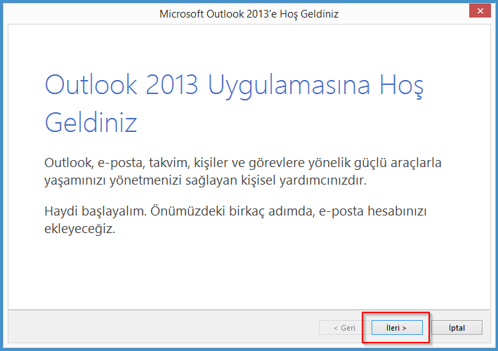 1outlook2013
