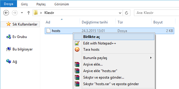 hosts_b