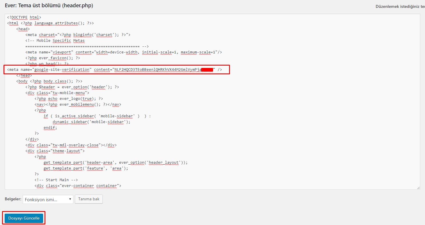 webmaster-tools-html-etiketi